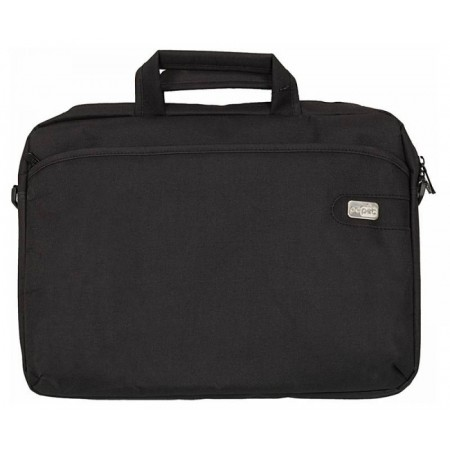 "Сумка 15.6"" PC PET 600D Nylon (PCP-A1215BK)"