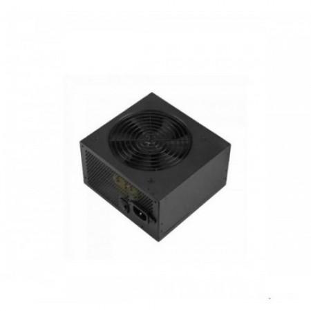 Блок питания ACD by CWT 600W GPK600S 80+Bronze 24+8 2xPCIE