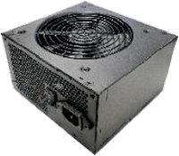 Блок питания ACD by Channel Well Technology [GPT450S]