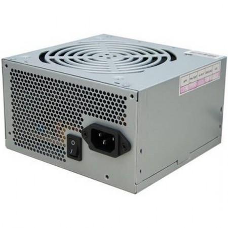Блок питания ACD by CWT [GPT500S]