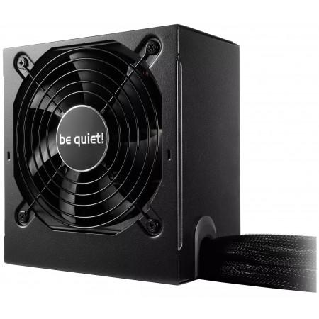 Блок питания be quiet! 700W SYSTEM POWER 9 BN248 ATX2.4 APFC