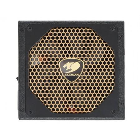 Блок питания Cougar 1050W GX1050v3 80+Gold  APFC
