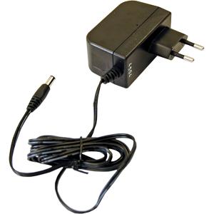 Блок питания MikroTik 18POW Low power 24V 0.8A