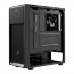 Корпус Cooler Master Elite 500 ODD E500-KN5N-S00 2xUSB3.0