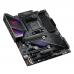 Мат. плата ASUS ROG STRIX X570-E GAMING AM4 4xDDR4