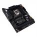 Мат. плата ASUS TUF GAMING H570-PRO WIFI, LGA1200, H570