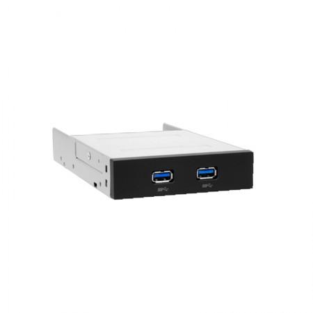 Дополнительный выход Chieftec USB3.0 [MUB-3002]