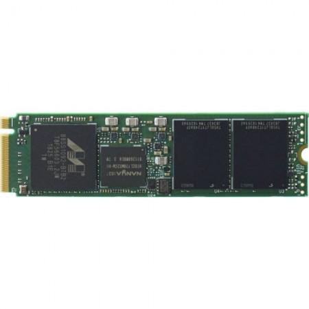 Накопитель SSD Plextor 1024Gb [PX-1TM9PGN+] M.2 2280
