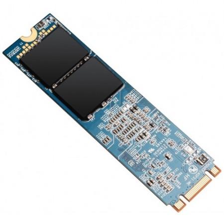 Накопитель SSD Silicon Power 120GB M10 [SP120GBSS3M10M28]