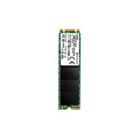 Накопитель SSD Transcend 240Gb MTS820 [TS240GMTS820S]