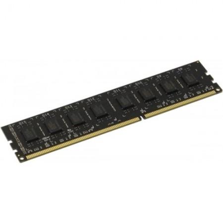 Память DDR4 8Gb 2666MHz AMD [R748G2606U2S-UO] PC4-21300 CL16