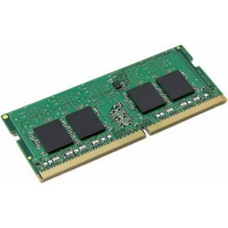 Оперативная память Crucial SO-DIMM 4Gb [CT4G4SFS8213]