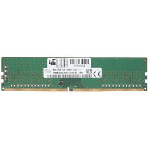 Память DDR4 8Gb 2666MHz Hynix PC4-21300 HMA81GU6CJR8N-VKN0 C