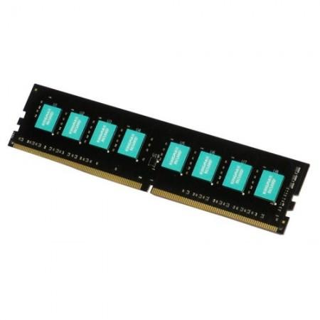 Память DDR4 8Gb 2133MHz Kingmax [KM-LD4-2133-8GS] PC4-17000