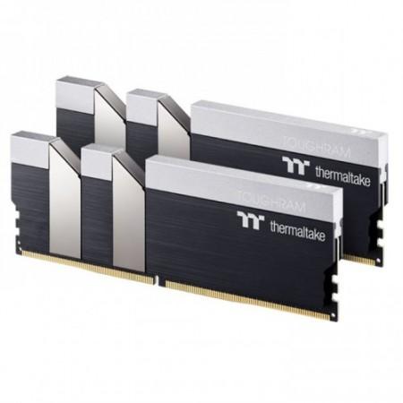 Память DDR4 2x8Gb 4000MHz Thermaltake [R017D408GX2-4000C19A]