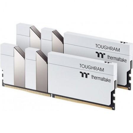 Память DDR4 2x8Gb 3600MHz Thermaltake [R020D408GX2-3600C18A]