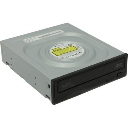 Привод DVD-RW LG [GH24NSD5]