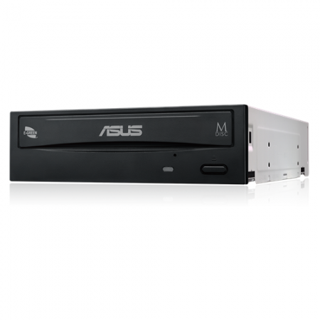 Оптический привод DVD-RW ASUS [DRW-24D5MT]