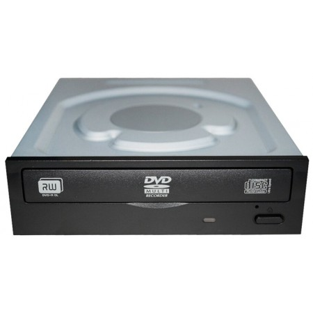 Привод DVD+/-RW Lite-On [IHAS122]