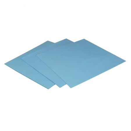 Термопрокладка ARCTIC Thermal pad 145x145x0.5mm  ACTPD00004A