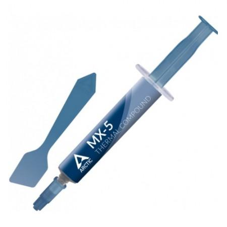 Термопаста ARCTIC MX-5 Thermal Compound 4-gramm ACTCP00046A