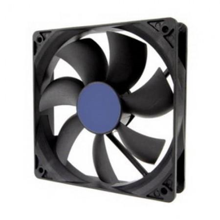 Вентилятор ACD ACD-F1425SL3-A, 140mm, 1200rpm, 18.5dBA, LED,