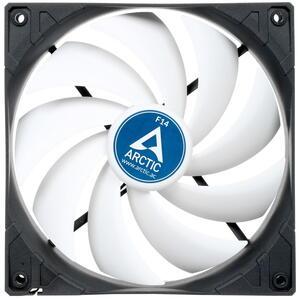 Вентилятор для корпуса Arctic Cooling F14 ACFAN00077A 14см