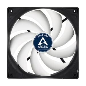 Вентилятор для корпуса Arctic Cooling F14 PWM ACFAN00078A