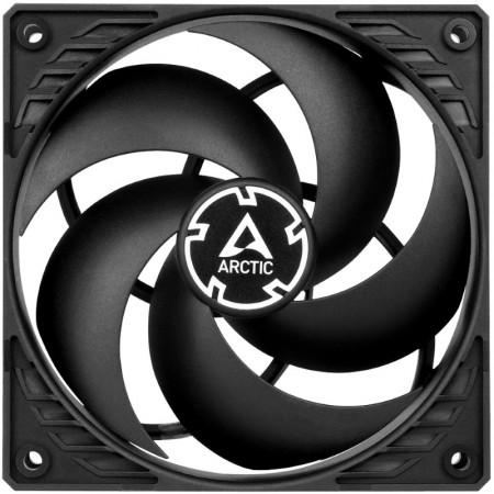 Вентилятор для корпуса Arctic Cooling P12 PWM PST CO 24/7
