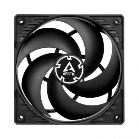 Вентилятор для корпуса Arctic Cooling P12 Silent ACFAN00130A