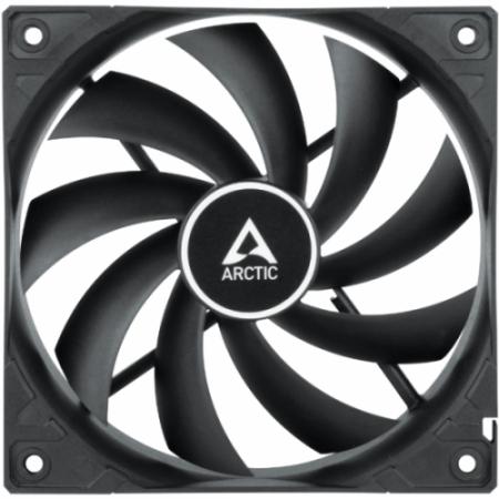Вентилятор для корпуса Arctic Cooling F12 PWM ACFAN00203A