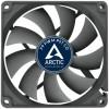 Вентилятор для корпуса Arctic F9 PWM CO AFACO-090PC-GBA01