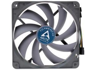 Вентилятор для корпуса Arctic Cooling [AFACO-120PC-GBA01]