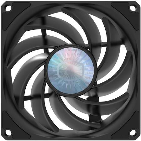 Вентилятор Cooler Master SickleFlow 92 MFX-B9NN-23NPK-R1