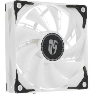 Корпусный вентилятор Deepcool TF120S DP-GS-H12FDB-TF120S-WH