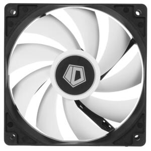 Вентилятор ID-COOLING FL-12025 120x120x25мм 80шт./кор, 3pin