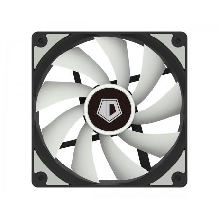 Вентилятор для корпуса ID-COOLING NO-12025-XT 120x120x25мм