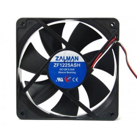 Вентилятор для корпуса Zalman ZM-F3(SF) 120*120*25