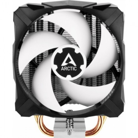 Кулер Arctic Cooling Alpine Freezer A13X AM4 [ACFRE00083A]