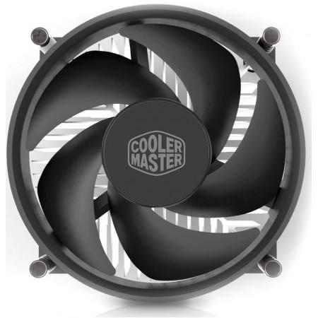 Кулер Cooler Master l30 [RH-I30-26FK-R1]