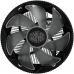 Кулер Cooler Master A71C RR-A71C-18PAR1 AM4 PWM 4pin 95W