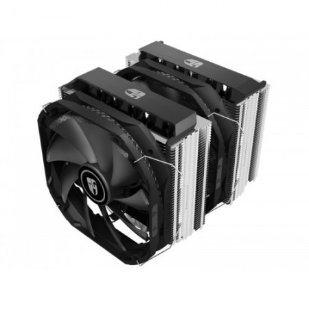 Кулер Deepcool ASSASSIN III S201/2066/1366/1200/115x/AM4/AM4