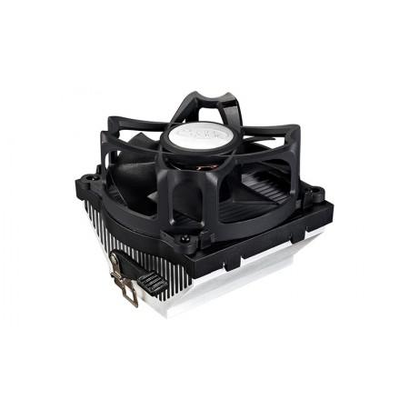 Кулер DeepCool Beta 10 Soc-754/939/940/AM2/AM3/FM1
