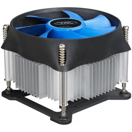 Кулер Deepcool THETA 20  Soc-1150/1155/1156 4pin