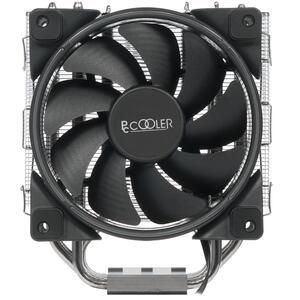 Кулер PCCooler GI-R66U S2066/2011/1366/1200/115x/775/AM4/AM3