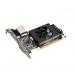 Видеокарта Gigabyte GV-N710D3-2GL GT710 2GB 64b DDR3