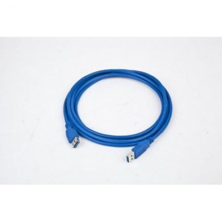 Удлинитель USB3.0 3.0м Gembird CCP-USB3-AMAF-10 AM/AF PRO
