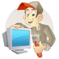 Магазин Милекс в штатном режиме осуществляет обслуживание и ремонт любой компьютерной, телевизионной и оргтехники