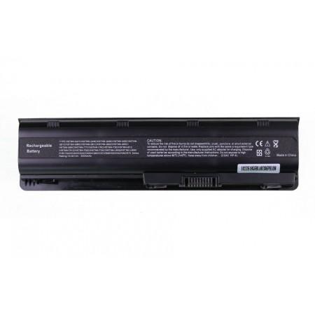 Аккумулятор для ноутбука HP Pavilion dv6-6b54er