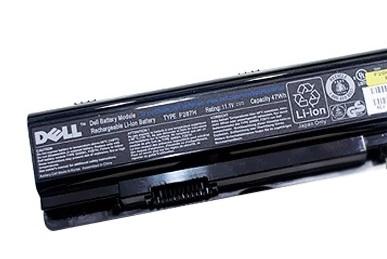 Акумулятор для ноутбука LI-ION  Battery 6-cell Notebook
